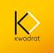 Pracownia graficzno-wydawnicza KKWADRAT